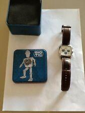 Orologio Fossil Modello Bic Tic con scatola originale