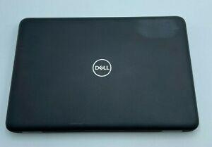 Dell Latitude 3190 Intel N4120 @ 1.10GHz, 4GB ram, 64GB eMMC, Windows 10 Pro