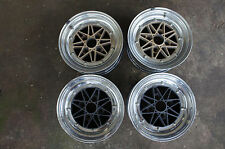 """JDM Work Equip 03 14"""" rims wheels ae86 SSR ta22 oldschool speed star  ssr 04 01"""