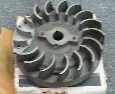 690627, 392157 Briggs & Stratton Flywheel w/ Magnet NSN:280501134889 NEW
