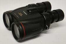 Canon 10x42 L IS WP Fernglas mit Bildstabilisator gebraucht