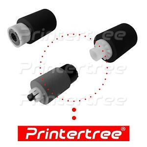 Printer Roller Kit fits Kyocera FS1000/1100/1300