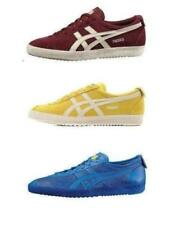 Onitsuka Tiger Men's Mexico 66 Trainers