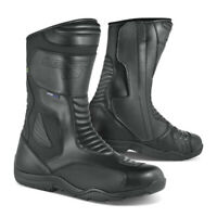 NEW Motorcycle Dririder Nordic Evo Road Boots - 3104361_70