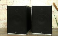 T+A Kompakt-Lautsprecher KR 450 ALU, 120 Watt, Top Zustand! Bookshelf speakers