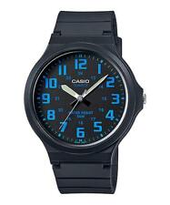 Reloj Casio Collection Mw-240-2b