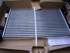 *New* Denso  radiator DRM 20095. Vauxhall Corsa D  petrol 1.0 1.2 1.4  06>16