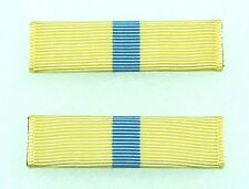 United Nations medal, 2 service ribbons, Iraq-Kuwait, UNIKOM, US DoD approved