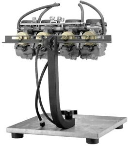 K&L Supply 35-7679 Carb Service Stand