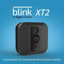 Blink XT2 Smarte Sicherheitskamera für den Außen- und Innenbereich*NEU&OVP*✅