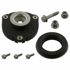 FEBI Strut Top Mounting Kit 37884