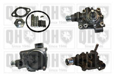 IVECO DAILY Mk2 2.8D Water Pump 98 to 99 8140.63 Coolant QH 2995624 500330132