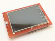 2,4'' TFT LCD Shield für Arduino UNO | 320x240 | ILI9335