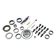 Differential Rebuild Kit-LT Yukon Gear YK GM9.25IFS-A