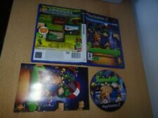 Videogiochi per Sony PlayStation 2 e PlayStation Eye-Toy, Anno di pubblicazione 2006
