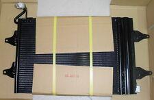 Condensatore Seat Ibiza 1.4 / 1.9 Diesel TDi DAL 2002 IN POI NUOVO !!!