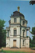 Berlin Schloss Charlottenburg Postcard  199a