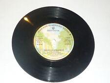 """Candi STATON-notti a Broadway - 1977 UK 7"""" VINILE SINGOLO"""