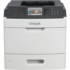 Lexmark MS811dn All-In-One Laser Printer
