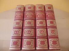 Die Katholische Religionslehre (J. Gaume, 1851/52, 8 Bücher in 4 Bänden kpl.)