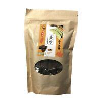 One bag 350 g Brown Sugar Ginger Cube Tea Drink Taiwan woman healthy