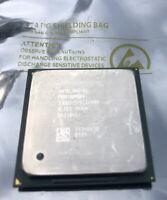 Intel Pentium 4 2.80GHz 2.80GHZ/512/400 Processor Socket 478 SL7EY