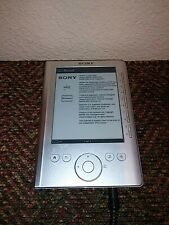 Sony PRS-300SC ebook Reader pocket edition - 250 Books Included - Free Ship