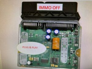 Peugeot Immo Off Service any Model Petrol Diesel