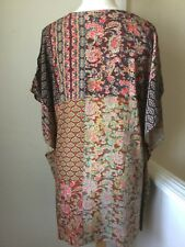 Zara kimono size medium