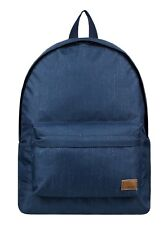 Roxy Sugar Baby 16L -  School College  Small Backpack with Lurex thread