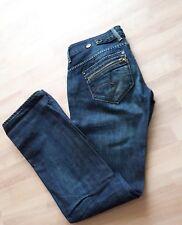 G-Star Jeans Damen 29/32 wie neu