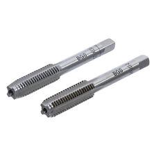 Gewindebohrer Vor- und Fertigschneider M5 M6 M7 M8 M9 M10 M11 M12 M14 M16 M18