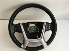 VOLVO XC70 V70 2014 MULTIFUNCTION STEERING WHEEL