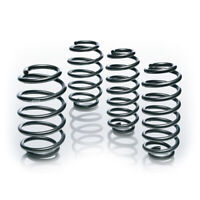 Eibach Pro-Kit Lowering Springs E10-20-013-01-22 for BMW 1/1