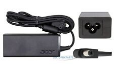 New Genuine ACER PA-1450-26 Laptop AC Adapter Battery Charger 45W