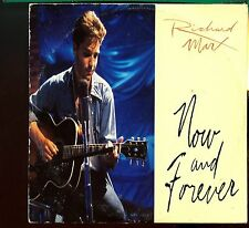 Richard Marx / Now And Forever