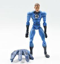 Marvel Legends Series V - Mr. Fantastic Action Figure