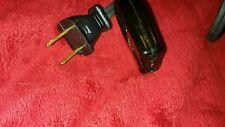 "LEVITON Skillet POWER CORD Vintage E-13393 30"" Replacement Appliance"