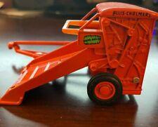 ERTL Allis-Chalmers Roto Baler Farm Implement 1/43 Scale Die-Cast Metal