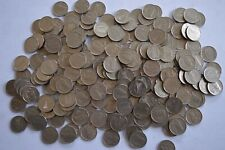 More details for ireland irish small 5 five pence eire job lot bulk 50 coins