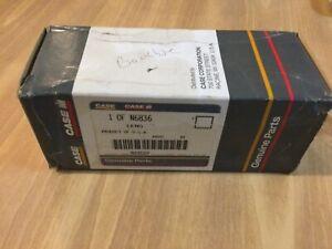 Case IH Lens Red N6836