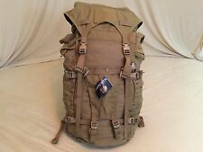 Granite Gear Chief Patrol Pack Special Forces Tactical Backpack USMC SOCOM USA