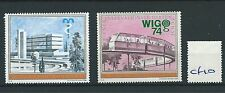 WBC. - CENERENTOLA/Poster-cf10-Europa-Wiener INT. Garten Parrucca - 74