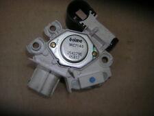 Genuine Valeo Alternator Regulator TG12C016