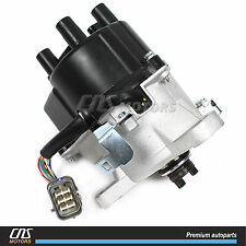 Fits 1999-00 Honda Civic EL 1.6L D16Y5 D16Y7 Ignition Distributor 30100P2EA11