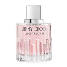 Jimmy Choo Illicit Flower - 40ml Eau De Toilette Spray.