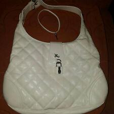 Burberry Snap Leather Bags   Handbags for Women  93abd5878beae