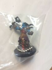 PHADALUS THE ENLIGHTENED World of Warcraft WOW Miniatures Game CORE SENZA CARTE