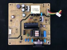 "Dell P2217H Power Board 4h.37r02.a00 22"" Monitor Part"
