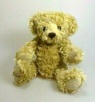 Teddy  Teddybär Barbara Bukowski Design Schweden ca. 28 cm